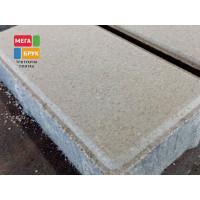 Тротуарна плитка Цеглинка