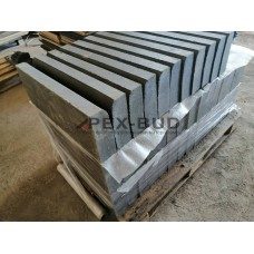Бордюр бетонный 500-200-60мм  тут