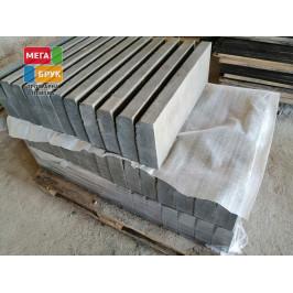 Бордюр бетонный 500-200-60мм
