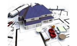 Из чего складывается стоимость постройки дома