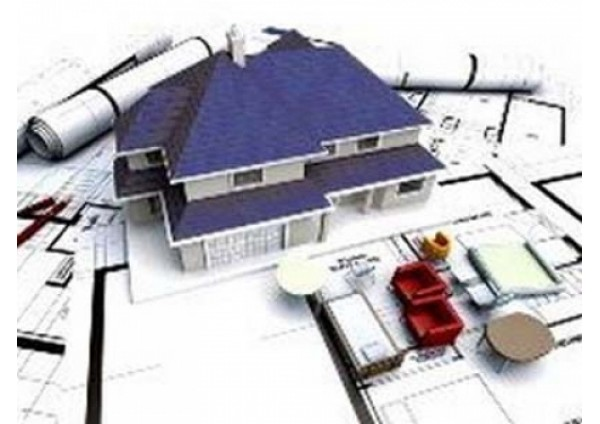 З чого складається вартість спорудження будинку