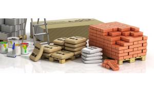 Строительство дома: выбираем материалы